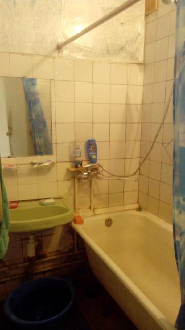 2 комнатная квартира, Харьков, Новые Дома, Московский пр т (272446 9)