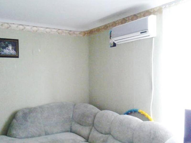 Купить 2-комнатная квартира, Рай-Оленовка, Рай-Еленовская, Харьковская область