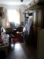 2 комнатная квартира, Харьков, Холодная Гора, Холодногорская (Елизарова) (272542 1)