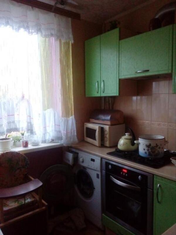 4 комнатная квартира, Солоницевка, Пушкина, Харьковская область (272666 14)