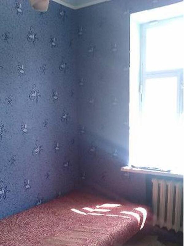 3 комнатная квартира, Харьков, Южный Вокзал, Рылеева (273126 2)