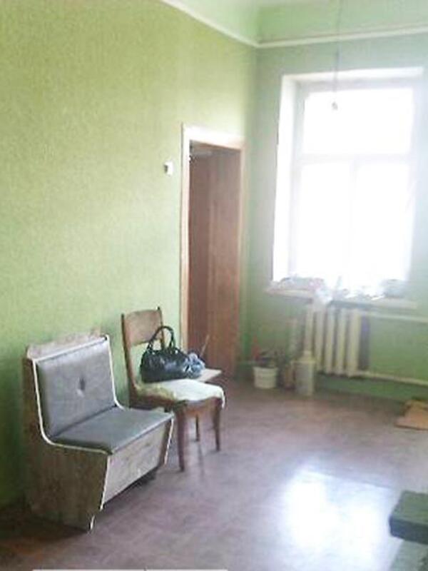 3 комнатная квартира, Харьков, Южный Вокзал, Рылеева (273126 4)