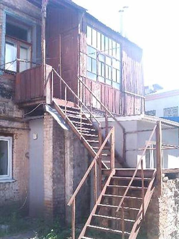 3 комнатная квартира, Харьков, Южный Вокзал, Рылеева (273126 5)