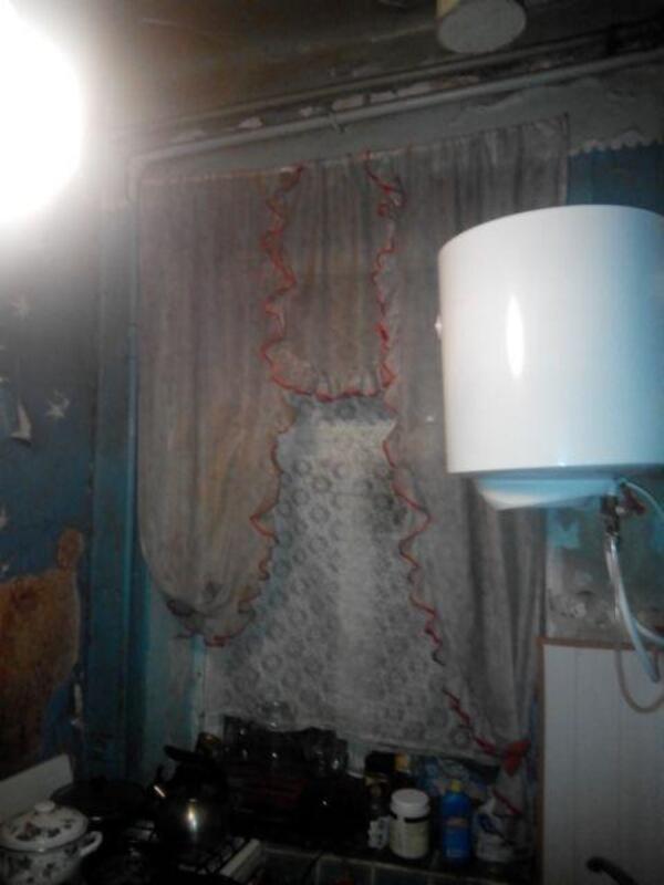 4 комнатная квартира, Харьков, МОСКАЛЁВКА, Украинская (273126 7)