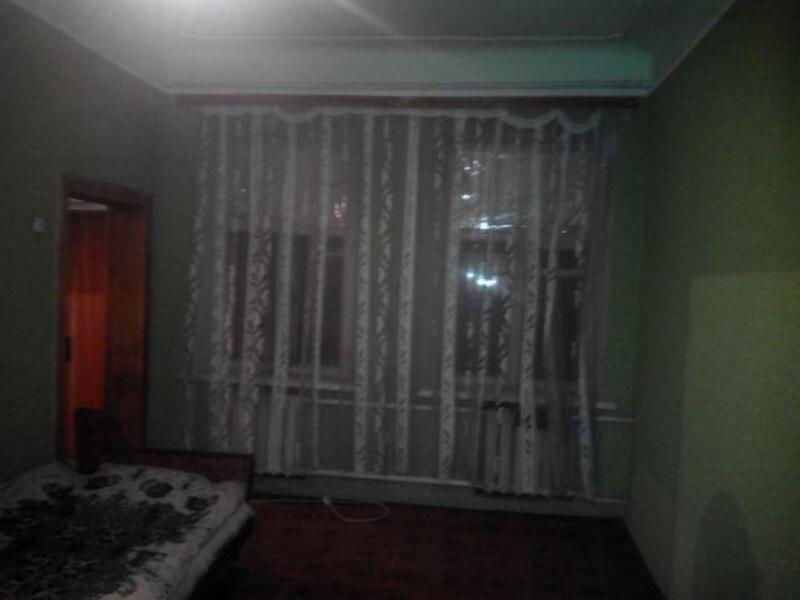 4 комнатная квартира, Харьков, МОСКАЛЁВКА, Украинская (273126 8)