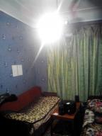 2 комнатная квартира, Харьков, Холодная Гора, Воложановская (273126 10)