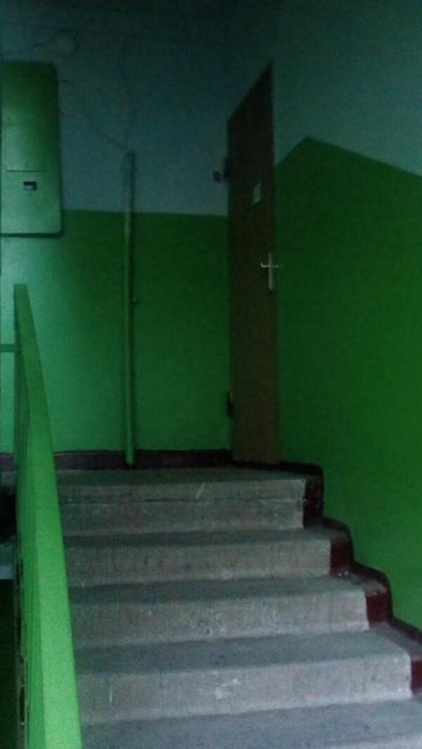 3 комнатная квартира, Харьков, Салтовка, Гвардейцев Широнинцев (273137 1)