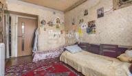 3 комнатная квартира, Харьков, Алексеевка, Клочковская (274849 11)