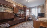 3 комнатная квартира, Харьков, Алексеевка, Клочковская (274849 12)