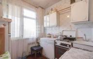 3 комнатная квартира, Харьков, Алексеевка, Клочковская (274849 13)
