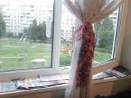 3 комнатная квартира, Харьков, Алексеевка, Клочковская (274849 9)