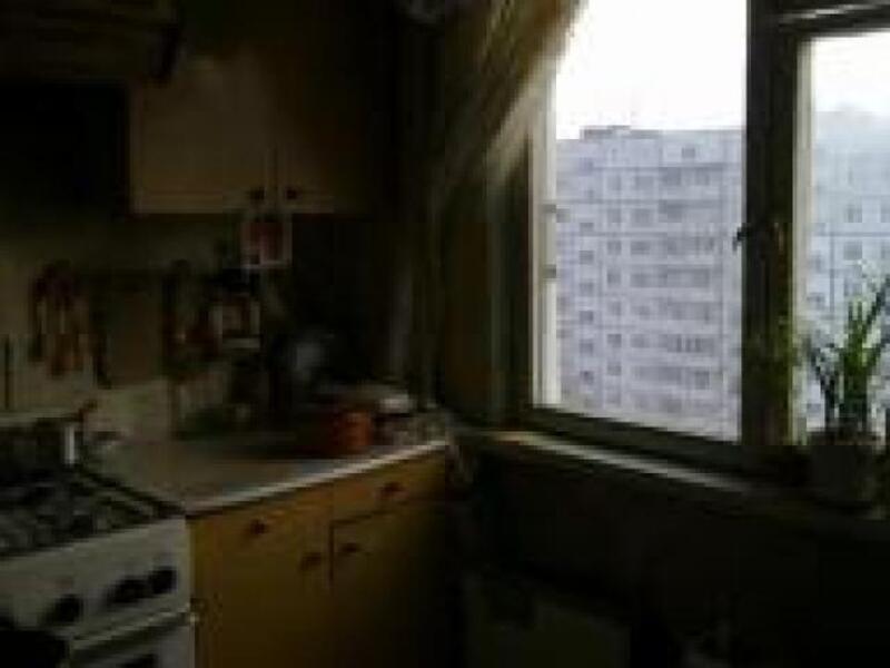 3 комнатная квартира, Харьков, Новые Дома, Героев Сталинграда пр. (27582 3)