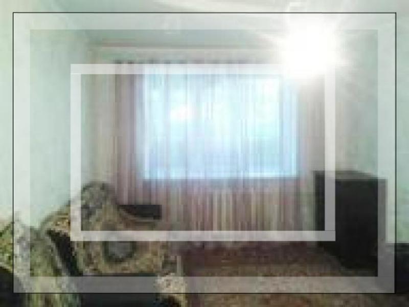 2 комнатная квартира, Чугуев, Авиатор мкр, Харьковская область (276526 6)