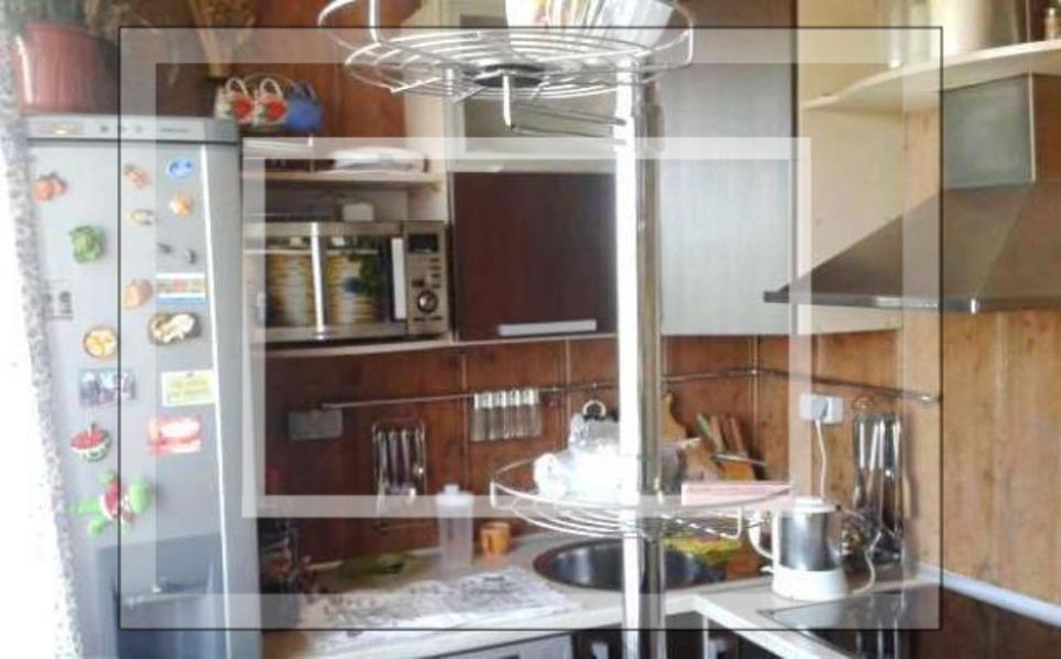 3 комнатная квартира, Харьков, Северная Салтовка, Гвардейцев Широнинцев (277019 36)