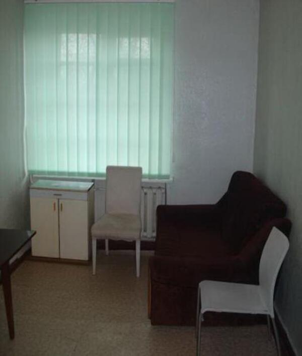 1 комнатная гостинка, Харьков, ХТЗ, Косарева (Соколова) (277136 9)