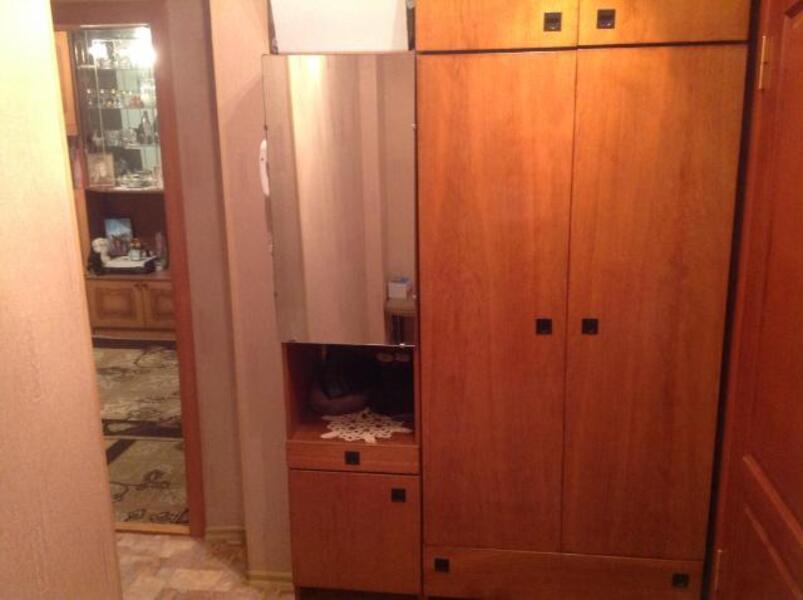 3 комнатная квартира, Харьков, Новые Дома, Петра Григоренко пр. (Маршала Жукова пр.) (277237 3)