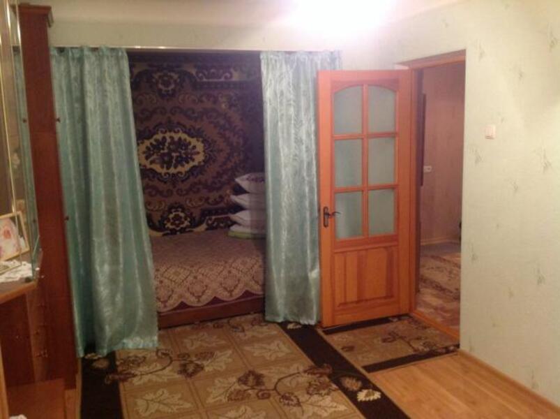 3 комнатная квартира, Харьков, Новые Дома, Петра Григоренко пр. (Маршала Жукова пр.) (277237 5)