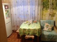 2 комнатная квартира, Харьков, Новые Дома, Ньютона (277237 4)