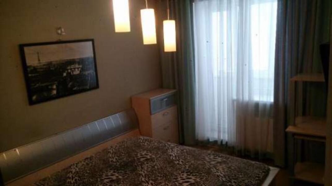 2 комнатная квартира, Харьков, ЦЕНТР, Костомаровская (277354 8)