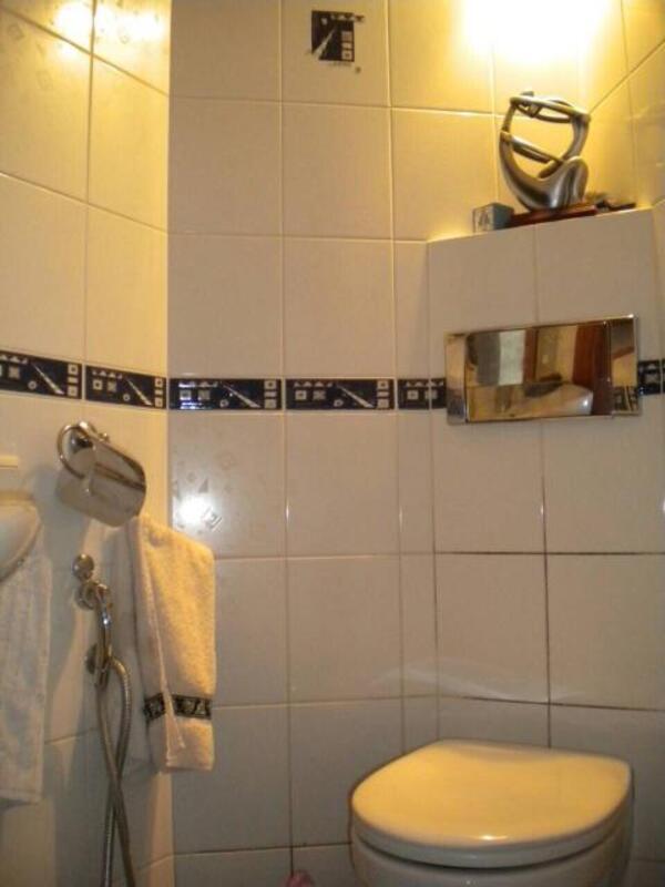 Продажа квартиры 3 комн в Харькове