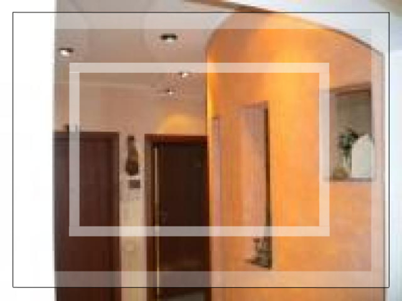2 комнатная квартира, Харьков, ПАВЛОВКА, Залесская (277491 16)
