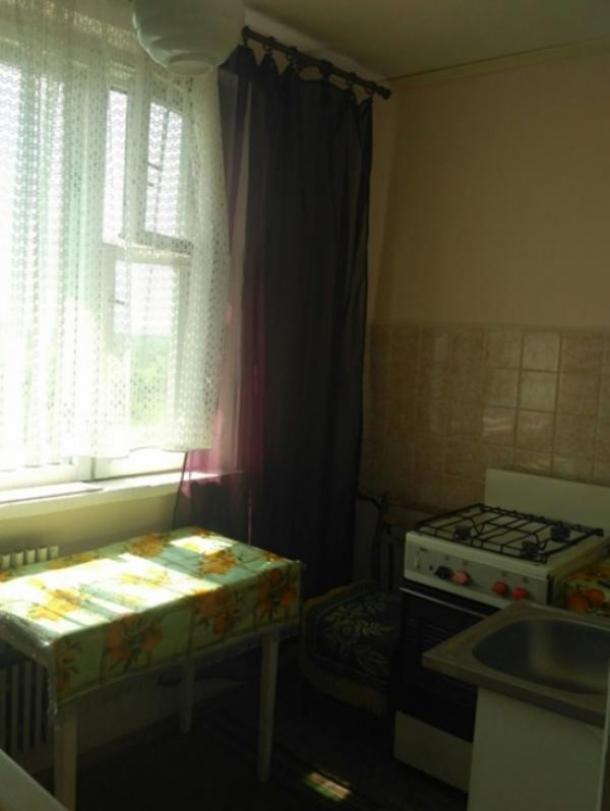 Купить квартира, Харьков, Горизонт, Грицевца бульвар