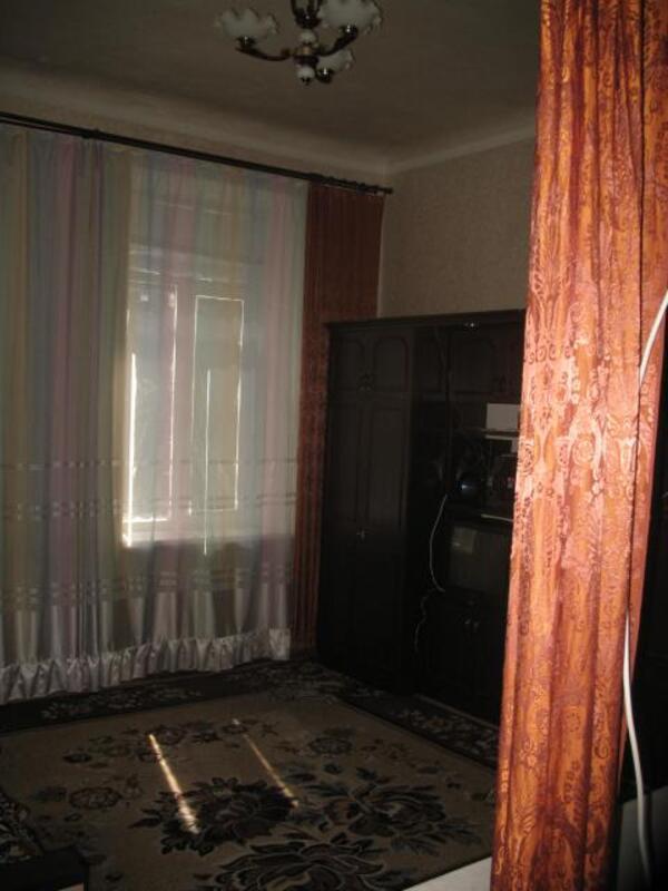 2 комнатная гостинка, Харьков, Новые Дома, Ньютона (278620 1)