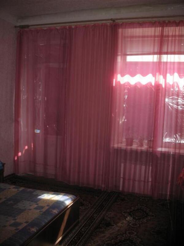 2 комнатная гостинка, Харьков, Новые Дома, Ньютона (278620 2)