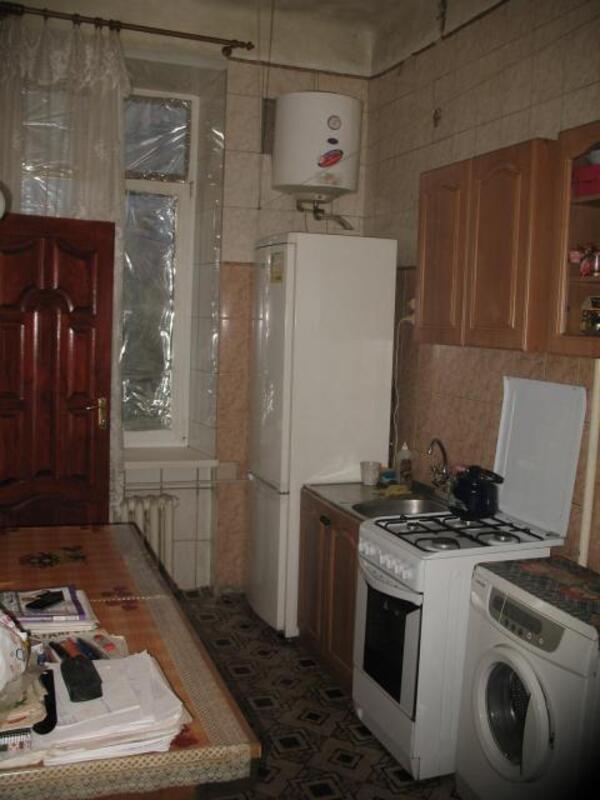 2 комнатная гостинка, Харьков, Новые Дома, Ньютона (278620 3)