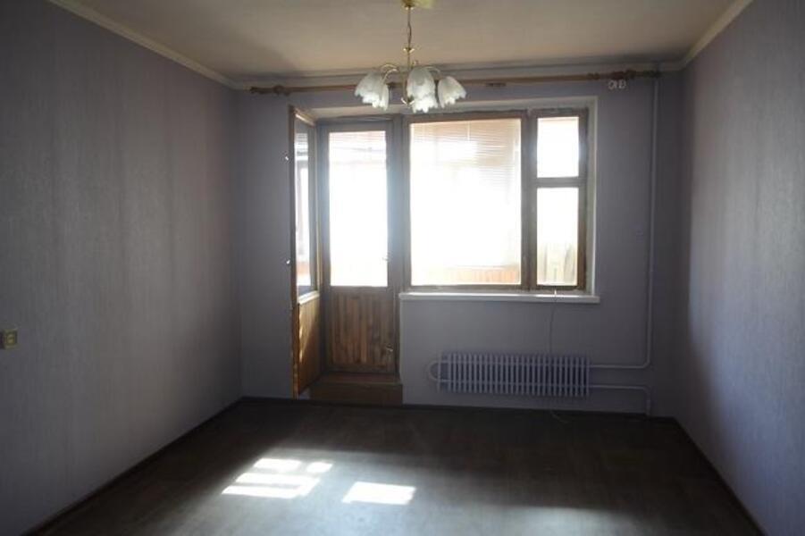 3 комнатная квартира, Харьков, Салтовка, Юбилейный пр. (50 лет ВЛКСМ пр.) (278657 6)