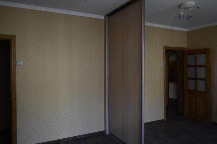 3 комнатная квартира, Харьков, Салтовка, Юбилейный пр. (50 лет ВЛКСМ пр.) (278657 7)