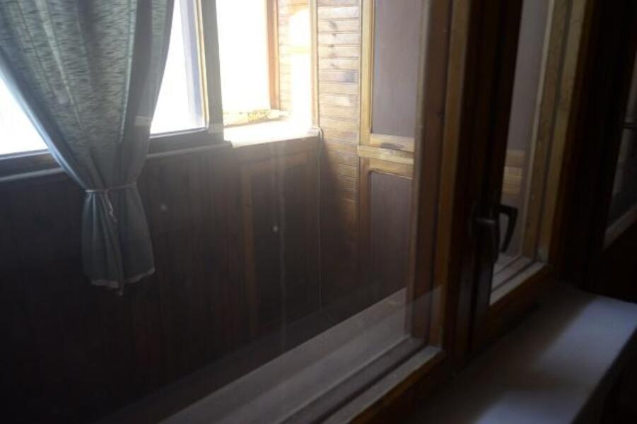 3 комнатная квартира, Харьков, Салтовка, Юбилейный пр. (50 лет ВЛКСМ пр.) (278657 8)