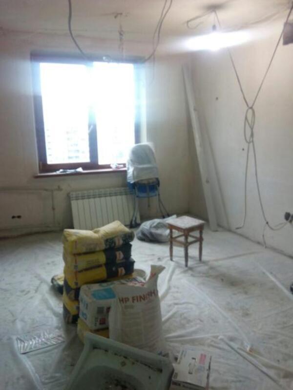 3 комнатная квартира, Харьков, Павлово Поле, Есенина (278707 1)