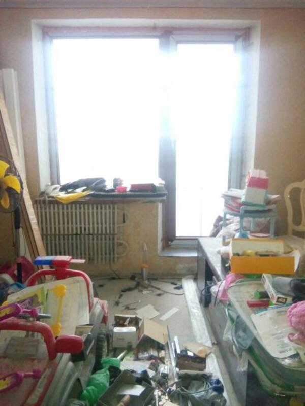3 комнатная квартира, Харьков, Павлово Поле, Есенина (278707 2)