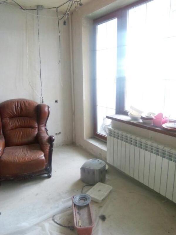 3 комнатная квартира, Харьков, Павлово Поле, Есенина (278707 3)
