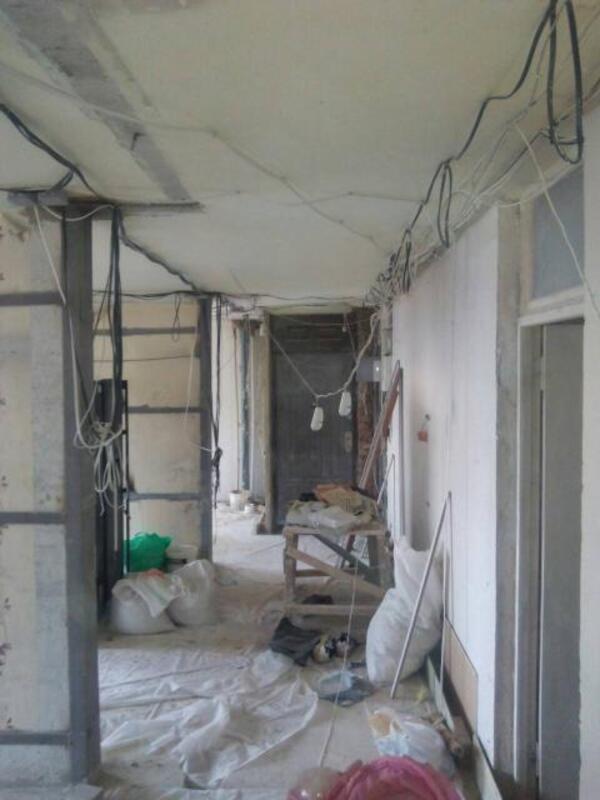 3 комнатная квартира, Харьков, Павлово Поле, Есенина (278707 4)