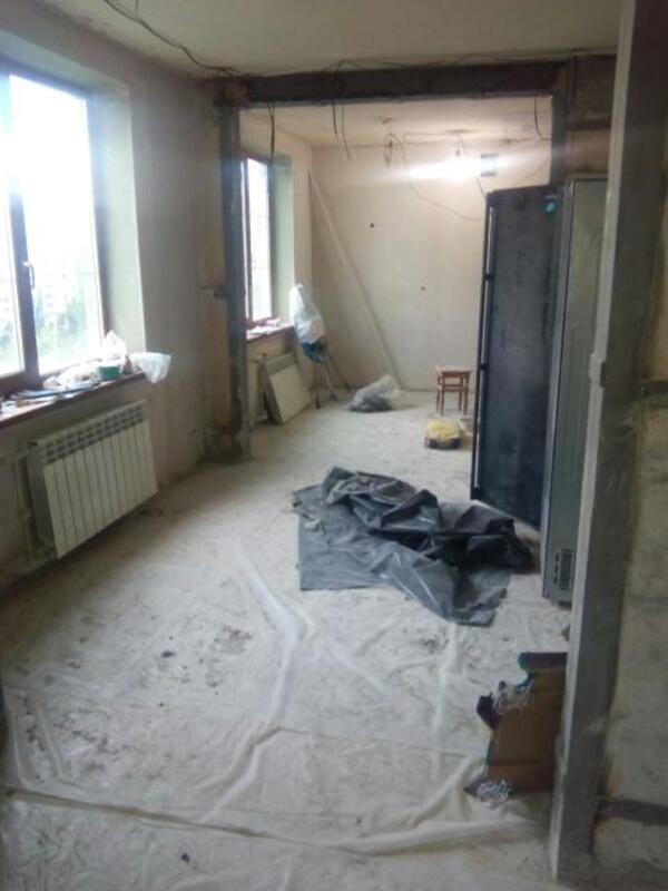 3 комнатная квартира, Харьков, Павлово Поле, Есенина (278707 5)