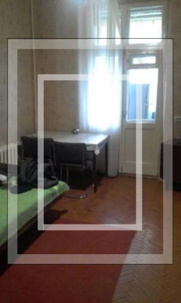 Купить 1-комнатная гостинка, Харьков, ХТЗ, Станкостроительная