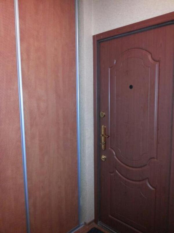 2 комнатная квартира, Харьков, Павлово Поле, 23 Августа (Папанина) (280447 22)