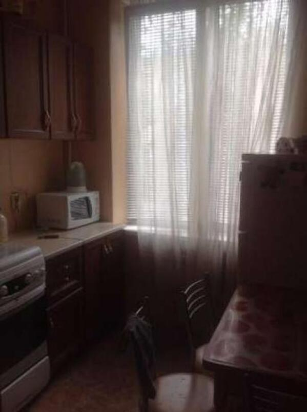 2 комнатная квартира, Харьков, ОДЕССКАЯ, Гагарина проспект (280525 2)