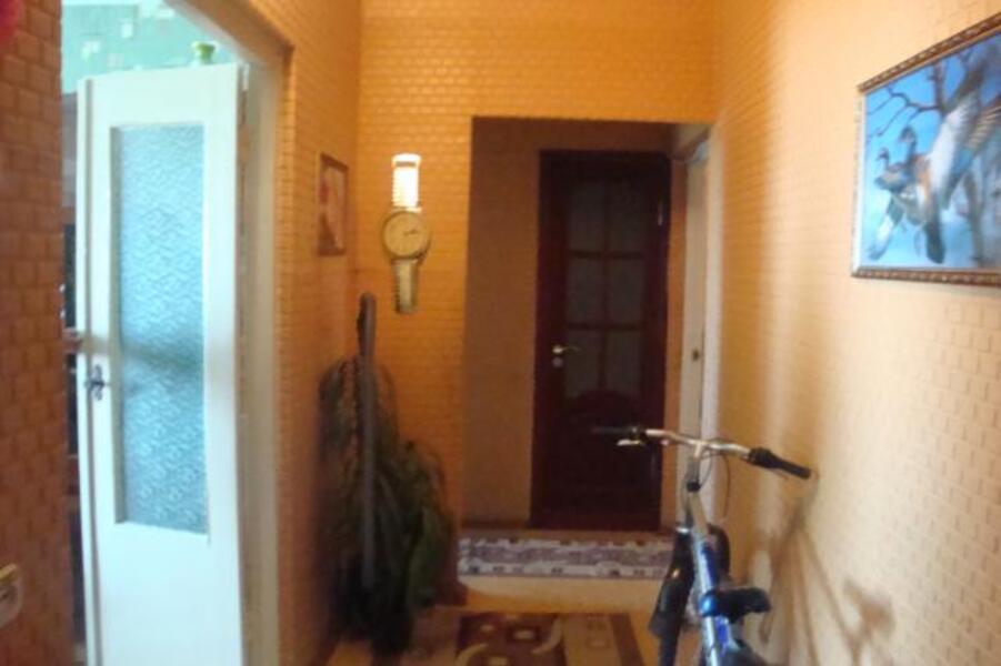 3 комнатная квартира, Чугуев, Жадановского, Харьковская область (280862 14)