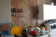 3 комнатная квартира, Чугуев, Кожедуба, Харьковская область (280862 13)