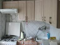 3-комнатная квартира, Харьков, Сосновая горка, Бакулина