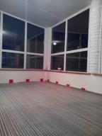 3 комнатная квартира, Харьков, НАГОРНЫЙ, Гиршмана (281249 3)
