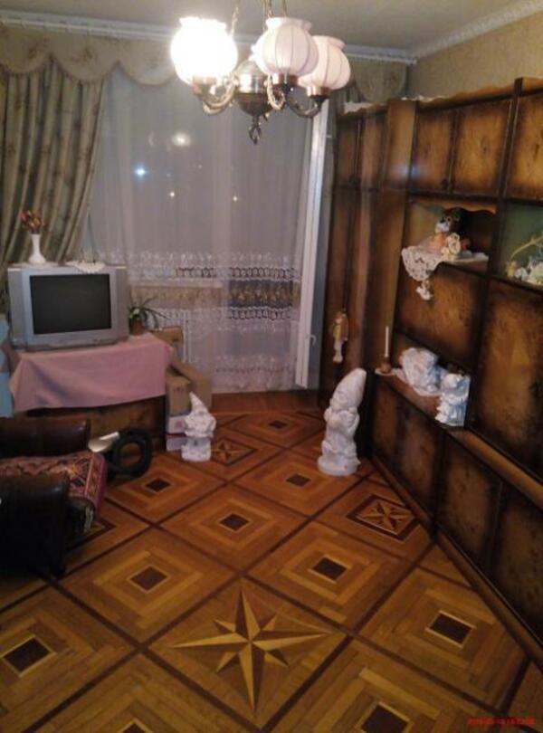 3 комнатная квартира, Харьков, Новые Дома, Танкопия (281297 2)