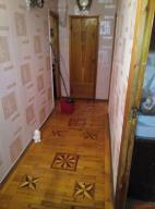 3 комнатная квартира, Харьков, Новые Дома, Петра Григоренко пр. (Маршала Жукова пр.) (281297 1)