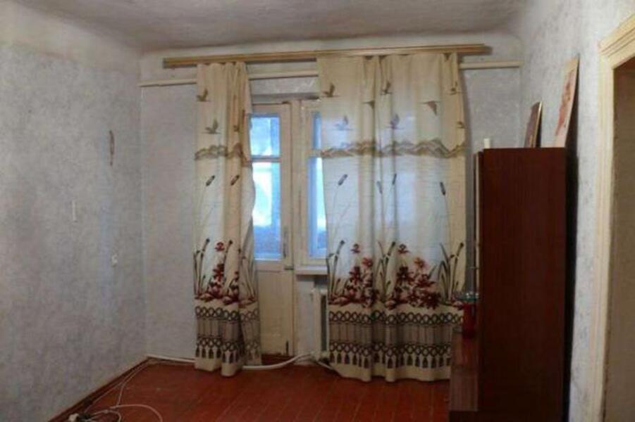 Квартира, 2-комн., Печенеги, Печенежский район, Богдана Хмельницкого