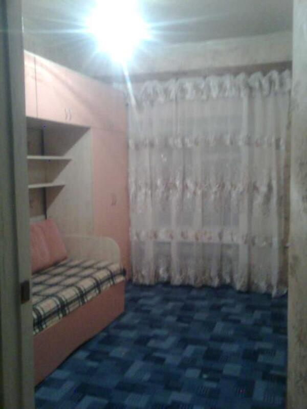 Купить 5-комнатная квартира, Харьков, Центральный рынок метро, Чеботарская