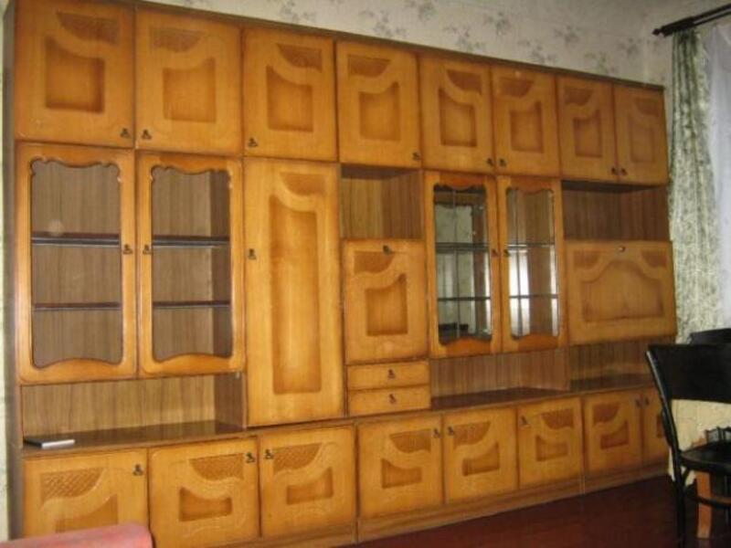 2 комнатная квартира, Харьков, Бавария, Колонная (281860 1)