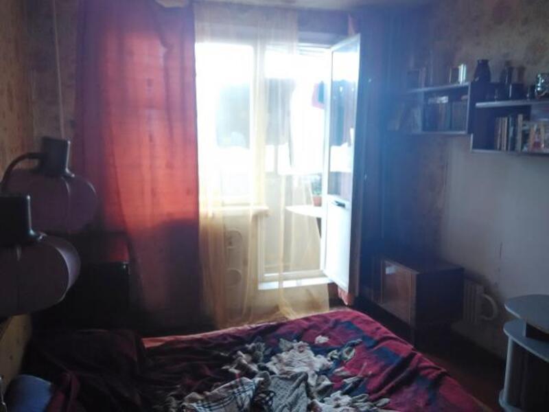1 комнатная квартира, Харьков, Восточный, Плиточная (282842 32)